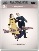 Make Way for Tomorrow - Dual Format (Blu-ray and DVD)