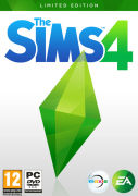 The Sims 4 - Limited Edition