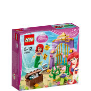 LEGO Disney Princess: Ariel's Amazing Treasures (41050)