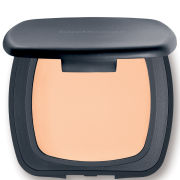 bareMinerals Ready Touch Up Veil: Light