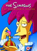 The Simpsons - Season 17