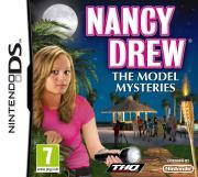 Nancy Drew: The Model Mysteries