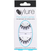 Eylure Ready To Wear Lash - 119