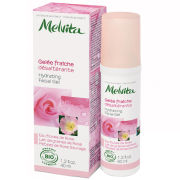 Melvita Rose Facial Gel (40ml)