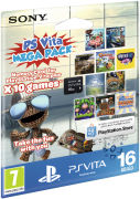 Kids' Mega Pack (Includes 16GB Memory Card)