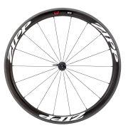 Zipp 303 Firecrest Carbon Clincher 18 Spokes Front Wheel