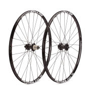 Reynolds MTN XC AL Wheelset
