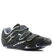 Northwave Sonic 3S Cycling Shoes - Black