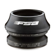 FSA Orbit CE Top Cap - Carbon