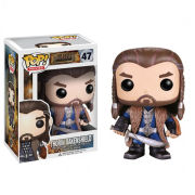 The Hobbit Thorin Pop! Vinyl Figure