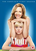Mom - Season 1