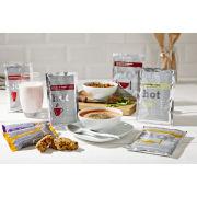 Exante Diet 6 Week Mixed Bumper Pack