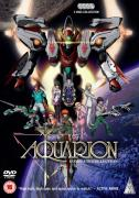 Aquarion Collection