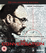 The Conversation - Collector's Edition