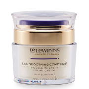 Dr LeWinns LSC Double Intensity Night Cream (30g)