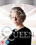 The Queen - Diamond Jubilee Edition
