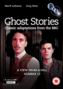 Ghost Stories: View from a Hill / Number 13