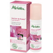 Melvita Rose Day Cream (40ml)