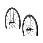 2013 Mavic R-SYS SLR Wheelset