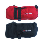 XLAB Kona Saddle Bag