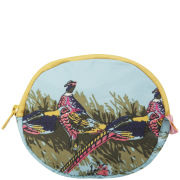 Joules Eco Bag - Brindley Pheasant