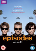 Episodes - Series 3