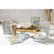Exante Diet 6 Week Meals and Shakes Bumper Pack