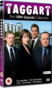 Taggart - The 100th Episode Collection