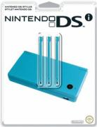 Nintendo DSi Stylus Light Blue