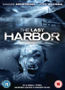 The Harbour (Disgraced Cop)