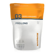 Myprotein Pro:Long