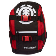 Element Men's Mohave 3 Backpack - Black