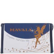 Mavala Nail Rescue Tin
