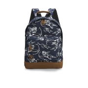 Mi-Pac Cherub Backpack - Navy
