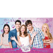Violetta Cast Maxi Poster (61 x 91.5cm)