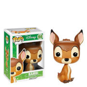 Disney Bambi Pop! Vinyl Figure