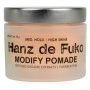 Hanz de Fuko Modify Pomade