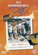 Auf Wiedersehen Pet - Series 2 Vol. 4 (Episodes 10 - 13)