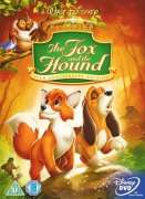 The Fox And The Hound - Special Edition