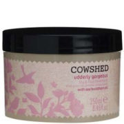 Cowshed Udderly Gorgeous Cooling Leg And Foot Treatment (250ml)