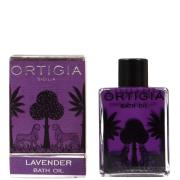 Lavender Bath Oil 200ml