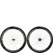 Deda Carbon 45mm Wheelset
