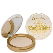 Too Faced Absolutely Invisible Powder - Candlelight