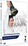 Spurs 1972 UEFA Cup Final