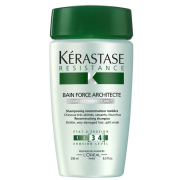 kerastase Bain Force Architecte 250ml