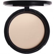 Too Faced Amazing Face Powder Foundation In Vanilla Creme (Light)