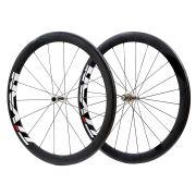 Spada Tivan 50 Wheelset