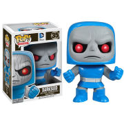 DC Comics Darkseid Pop! Vinyl Figure