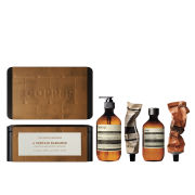 Aesop A Certain Radiance (Worth: £88.00)