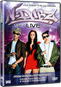 N-Dubz Love-Live-Life (Live at the O2 Arena)